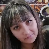 Фотография профиля Татьяны Багровой ВКонтакте