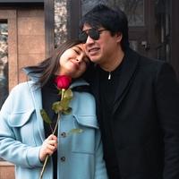 Фотография профиля Айданы Орынбай ВКонтакте