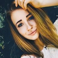 Таня Лобина