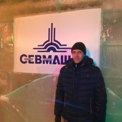 Николай, 37, Ust'-Pocha