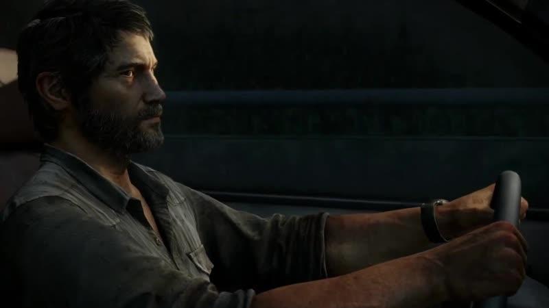 The Last of Us 2 Все что нужно вспомнить перед релизом Одни из нас вспомнить