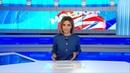 Первый канал Moldova | НОВОСТИ репортаж о Семье КИРНЕВ | Primul în Moldova