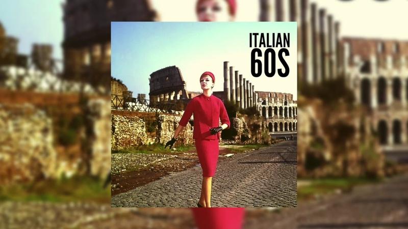 Italian 60s FULL ALBUM