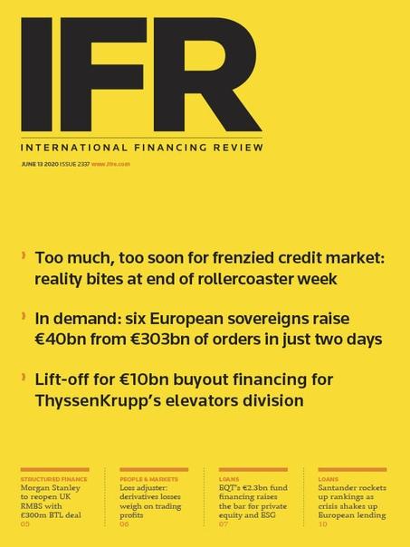 IFR 06.13.2020