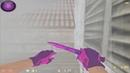 XTAMPLE.DLL FASTCUP PLAY IN 2VS2 CS 1.6 DE_MIRAGE 4 KD 85 HEADSHOT MACHINE