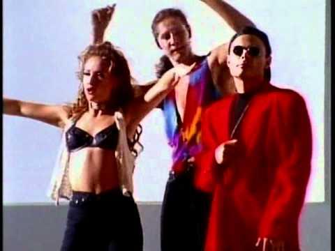 Calo Formas De Amor Remix Vocal Intro Dj Crazy Mix 2005
