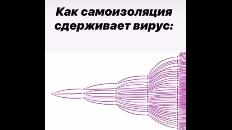 2_5472181530770015869.MP4