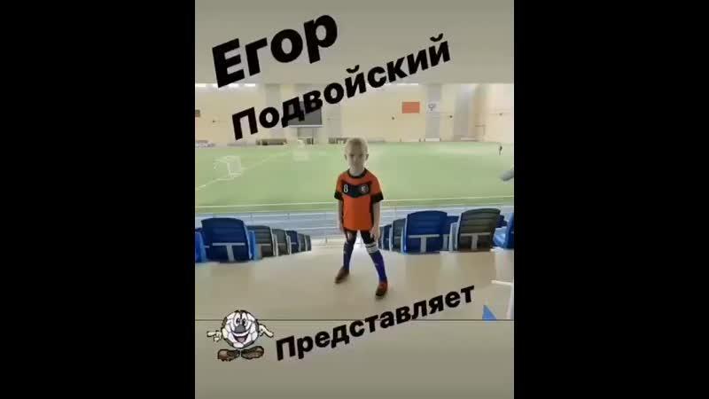 . Galina Podvoyskaya Apr 15,