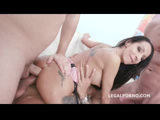 Valentina Sierra [Porn Viva, Порно, NEW PORN  Blowjob POV Big Boobs Milf BigAss Lesbian Footfetish Toys BDSM Orgy]