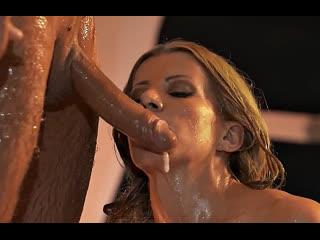 ПОРНО -- ЕЙ 41 -- ПРИЕХАЛИ С МАМОЙ НА ГАВАИ -- porn milf sex -- Lara De Santis