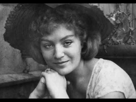 Анна Герман Ночной Разговор 1966 года запись