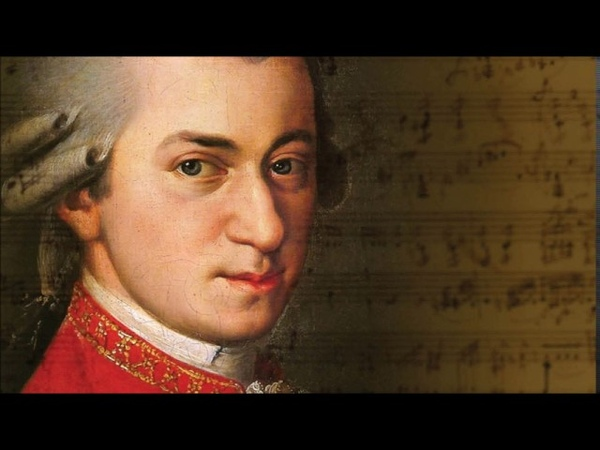 W.A. Mozart String Quintet No.3 In G minor K.516