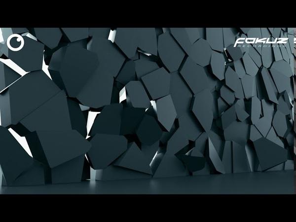 Bert H - Foreign feat. Becca Jane Grey (Cutworx Remix)