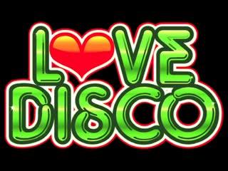 Italo Disco New Generation mix - 22 (Savage, D. White, Alex Rasov, Synthgo and m
