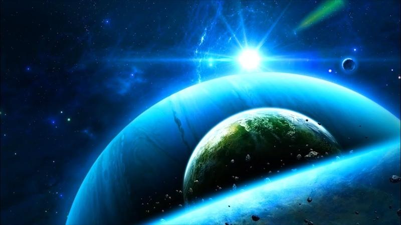 Как мы находим пригодные для жизни планеты Планеты за пределами нашей Солнечной системы 16 09 2020