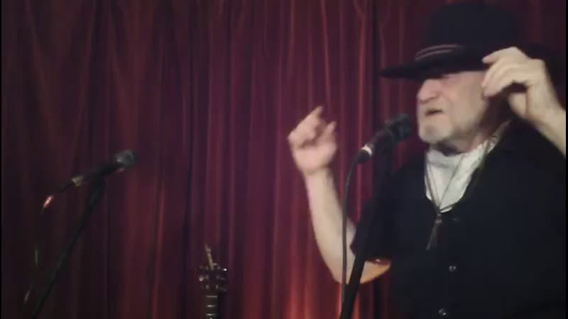 Sexy Price Of Shrimp Live Stream Old Classic Country Music Chill Therapy Podcast Talk Radio TV Show