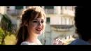 Любовь живет три года Русский трейлер 2012 HD