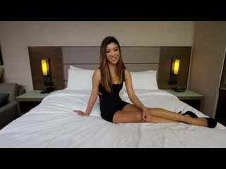 GirlsDoPorn E361 18 Years Old ( Casting, Teen, Amateur, Beautiful, Brazzers, Porno, Anal, All Sex, Порно, Секс, Минет, Инцест )
