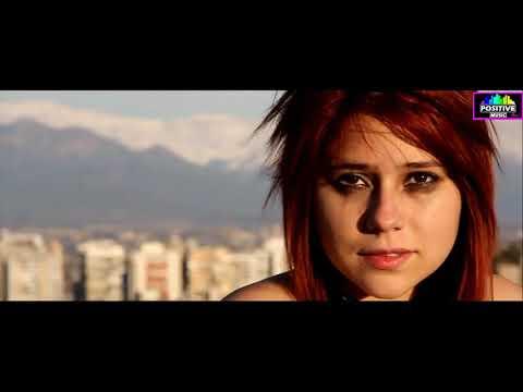 VOCAL TRANCE, Grum feat. Natalie Shay - Afterglow (Kryder Remix) [Video Music By Markus DJ.S.]