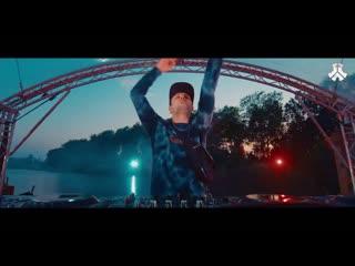 Phuture Noize @ Defqon.1 Festival 2020