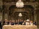 Rossini - La Cenerentola (1981) - Complete opera