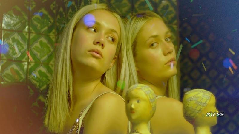 Solid Base Colours Of Your Dream Dj Waldi Eurodance Remix