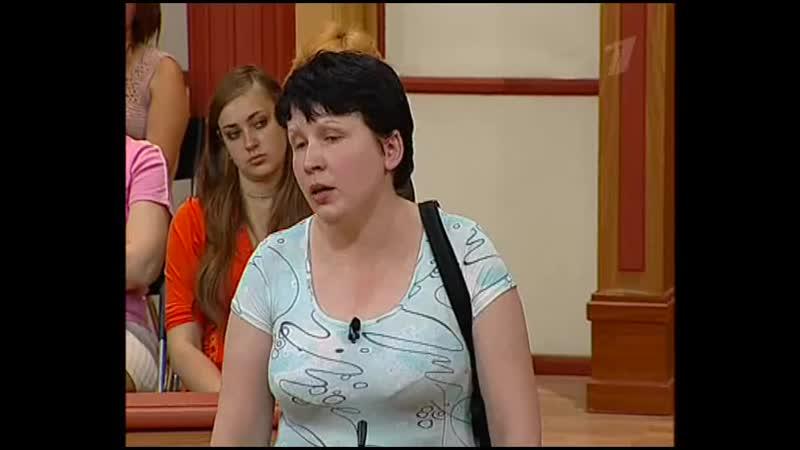 Федеральный судья 17 09 2007 подсудимый Пронин Виктор Михайлович Часть 1 статьи 105 УК РФ убийство