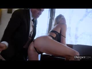 Addie Andrews - Porno, All Sex, Hardcore, Blowjob, Artporn, Porn, Порно