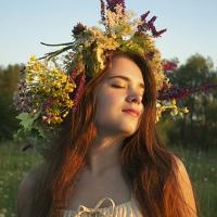 Фотография Анны Суворовой ВКонтакте