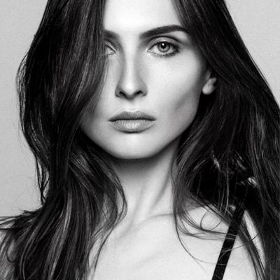 Suzanna Yesartiya