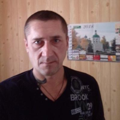 Алексей, 47, Livny