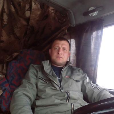 Виталий, 36, Yuzhno-Sakhalinsk