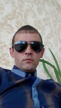 Каюмов Марат