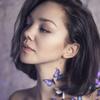 Victoria Smirnova Photography