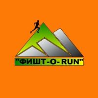 """Горный марафон """"Фишт-O-RUN"""" 2021"""