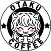 Otaku Coffee Донецк