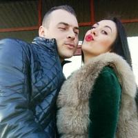 Фотография анкеты Марины Скороход ВКонтакте