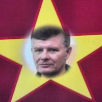 Петр Мысливцев