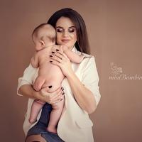 Личная фотография Олеси Герасимовой
