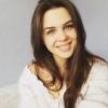 Anastasia Tyazheva