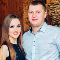 Фотография профиля Сашы Сегеды ВКонтакте