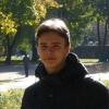 Andrey Taranenko