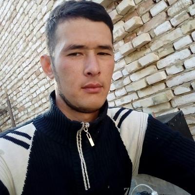 Naurizbek, 30, Kapshagay