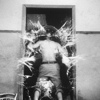 Surrealism/Experimental/Avant-garde Art Cinema