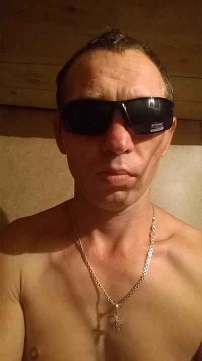 Bитос, 42, Abrosovo
