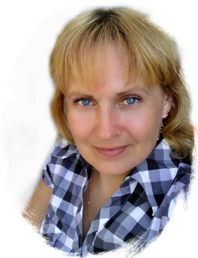 Tatyana, 21, Voskresenskoye