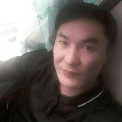 Саги, 33, Almaty