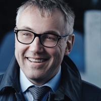 Фотография профиля Игоря Кошина ВКонтакте