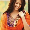 Etika Sharma