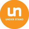 Танцевальная студия Under Stand